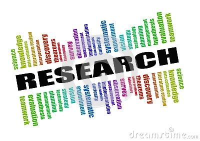 Hypothesis research paper sample qualitative research